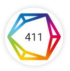 dimensions badge